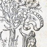 Dio Cassius' Roman History printed by Robert Estienne in Paris, 1548