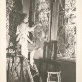 Historical Perspectives: Katharine Lamb Tait, 1895–1981