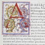 Pliny the Elder (Gaius Plinius Secundus), Historia naturalis, about A.D. 77