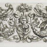 Lorenzo Magalotti, Saggi di naturali esperienze, 1667