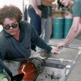 Dale Chihuly: A Selective Biography