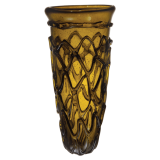 About Medieval Glass