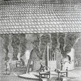 The Cadmiologia of Johann Gottlob Lehmann: A Sourcebook for the History of Preindustrial Glass Furnaces in Central Europe