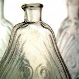 The Glastenbury Glass Factory Company