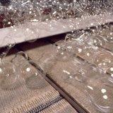 Genie in the Bottle: Glass Bulbs & TV Tubes