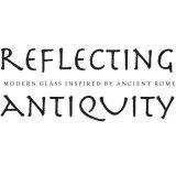 Reflecting Antiquity: Mythological Beaker
