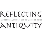 Reflecting Antiquity: Introduction