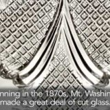Mt. Washington and Pairpoint Glass: From the Gilded Age to the Roaring Twenties (Revised)