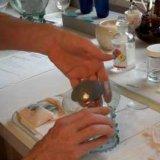 Prunted Beaker Restoration- Part Two