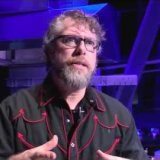 John Miller at 2300°: Americana (November 2012)