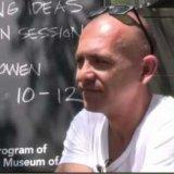 GlassLab Design Session: Josh Owen