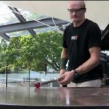 GlassLab Design Session: Jon Otis