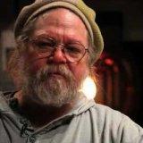 Masters of Studio Glass: Richard Marquis