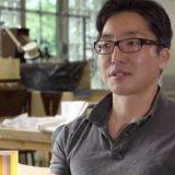 Instructor Highlight at The Studio: Jiyong Lee