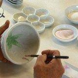 Master Class 10: Eggshell Thin Pâte de Verre with Shin-ichi Higuchi (Trailer)