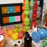 Artist-in-Residence: Steven Ciezki
