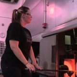 Live-streamed Studio Demonstration: Amanda Gundy and Denise Stillwaggon Leone (February 4, 2015)