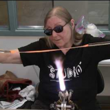 Suellen Fowler Live-Streamed Studio Demonstration (June 2019)