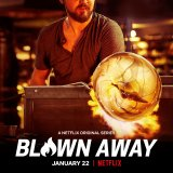 Blown Away Season 2 Trailer