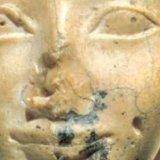 King Amenhotep II