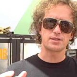 Yves Behar: GlassLab Design/Miami 2008