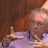 Bill Horsfall: Rakow Research Library Conversation Series