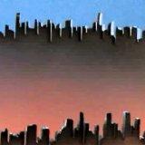 Musler Cityscape (Family App)