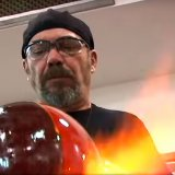 Master Class Series VIII: Working with Murrine with Davide Salvadore (Full Video)