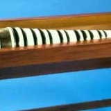 Glass Harmonica (Family App)