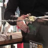 GlassLab in Paris: Arik Levy