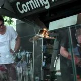 GlassLab at Governors Island: Chris and Dominic Leong