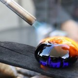 GlassLab in Paris: Ladd Brothers
