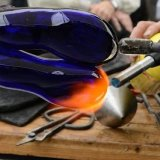 GlassLab in Paris: Sylvain Dubuisson