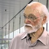 Herb Dann Session 1: Rakow Research Library Conversation Series