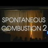 B Team Spontaneous Combustion 2, Undated