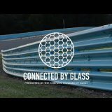 NASCAR's Glass Trophy | Connected By Glass
