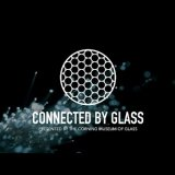 Fiber Optics | Connected by Glass
