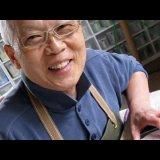 Eggshell Thin Pâte de verre with Shin-ichi Higuchi | Master Class Series, Volume X