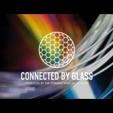 Connected By Glass: Hidden Identities