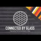 Connected by Glass: Reconnecting with the Collection