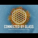 Connected by Glass: Microscopic Worlds