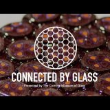 Connected by Glass: The Glassmakers of Murano