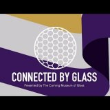 Connected by Glass: Looking at Windows