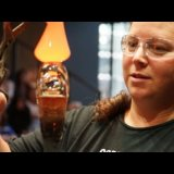 Bring the Heat Demonstration | Catherine Ayers
