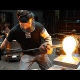 Bring the Heat Demonstration | Tom Ryder