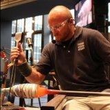 Bring the Heat Demonstration | Chris Rochelle
