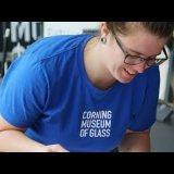 Bring the Heat Demonstration | Katie Hubbs