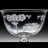 New light on the Dorflingers of White Mills | Kurt Reed | 39th Annual Seminar on Glass