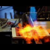 Bring the Heat: Katie Hubbs Live Streamed Demonstration
