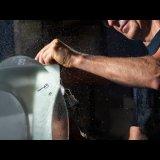 Bring the Heat Demonstration | Richard Whiteley
